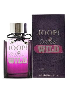 joop-miss-wild-75ml-edp-amp-free-chocolates