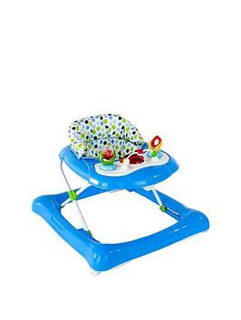 ladybird-baby-walker-blue