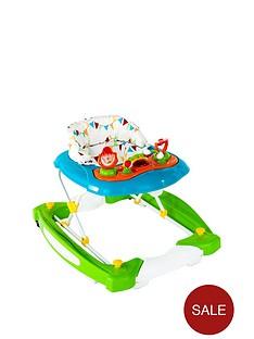 ladybird-2-in-1-baby-walker-rocker-multi