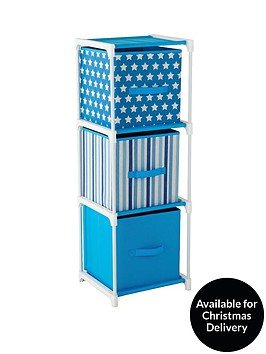 ideal-3-rack-store-organiser