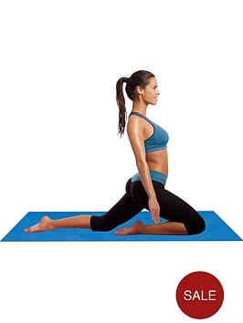 body-sculpture-yogaexercise-mat