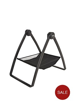 graco-evo-carrycot-stand