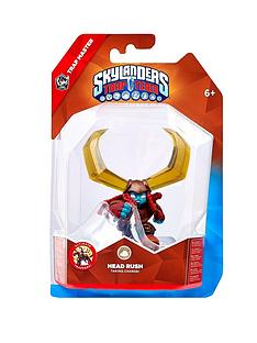 skylanders-trap-team---head-rush