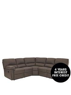 violino-leighton-leatherfaux-leather-reclining-corner-group-sofa