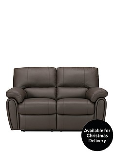 violino-leighton-leatherfaux-leather-2-seater-recliner-sofa