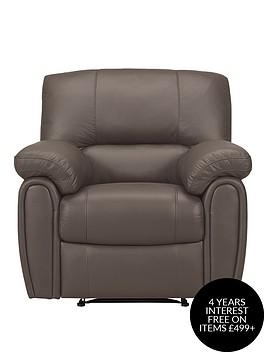 violino-leighton-recliner-armchair