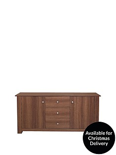 milano-large-sideboard