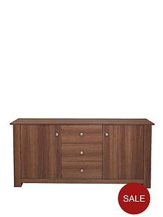 milano-large-sideboard