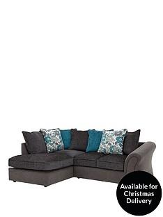 celina-left-hand-corner-chaise-sofa