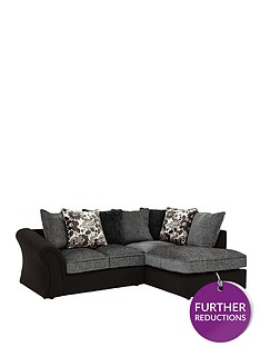 celina-right-hand-corner-chaise-sofa