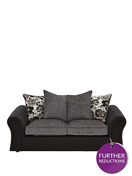 celina-3-seater-sofa