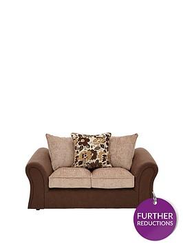 celina-2-seater-sofa