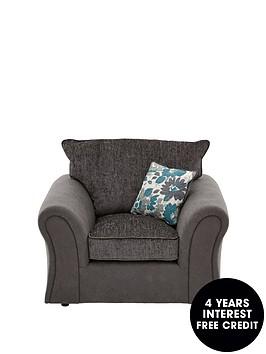 celina-armchair