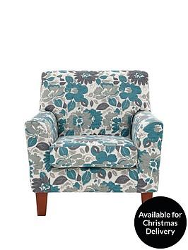 celina-accent-armchair