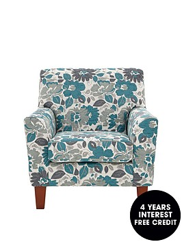 celina-accent-armchair