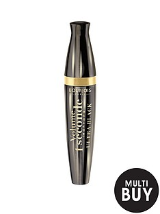 bourjois-1-seconde-mascara-ultra-black-amp-free-bourjois-cosmetic-bag
