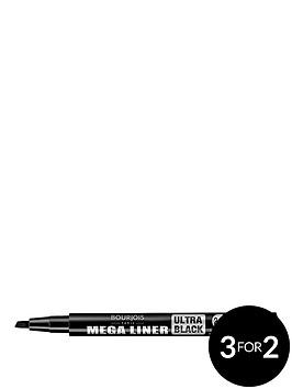 bourjois-mega-liner-ultra-black