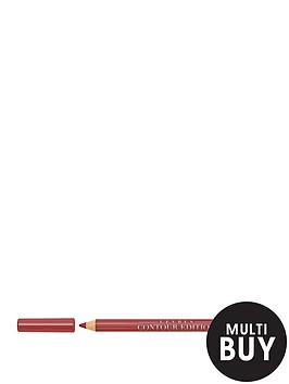 bourjois-contour-edition-lip-liner-nude-wave-t01-amp-free-bourjois-cosmetic-bag