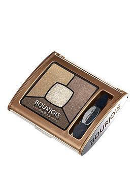 bourjois-smoky-stories-eyeshadow-upside-brown