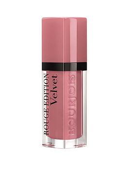 bourjois-rouge-edition-velvet-liquid-lipstick-09-happy-nude-year-67ml