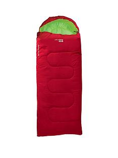 yellowstone-ashford-junior-300-sleeping-bag