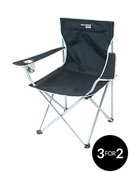 yellowstone-executive-camping-chair