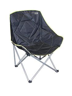 yellowstone-serenity-extra-large-folding-chair