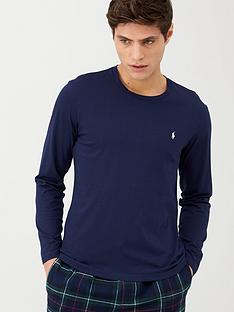 polo-ralph-lauren-long-sleeved-lounge-t-shirt-navy