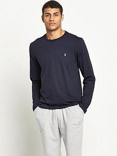 polo-ralph-lauren-long-sleeved-lounge-t-shirt-navy