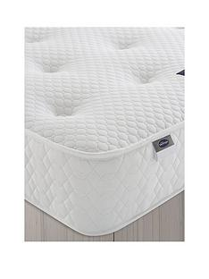 silentnight-mirapocket-mia-ortho-1000-pocket-spring-mattress