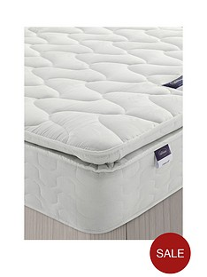 silentnight-miracoil-3-pippa-ultimate-pillowtop-mattress