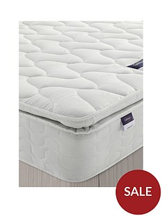 silentnight-pippa-eco-ultimate-pillowtop-mattress-firm