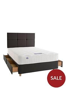 silentnight-sophia-memory-1000-pocket-divan-bed-with-headboard-and-storage-options