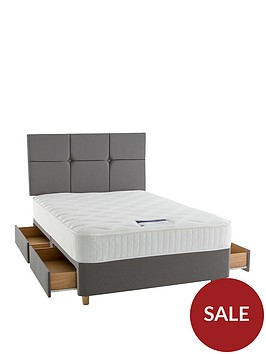 silentnight-sophia-memory-1000-pocket-divan-bed-with-storage-options-and-headboard