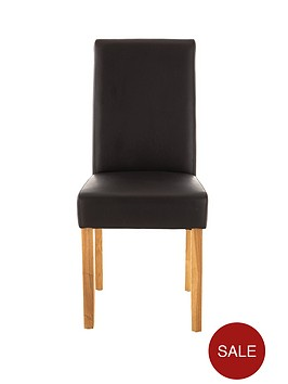 knightsbridge-pair-chairs-natural-oak