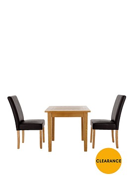 knightsbridge-dining-table-2-chairs-set-natural