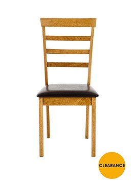 maine-dining-chairs-set-of-2