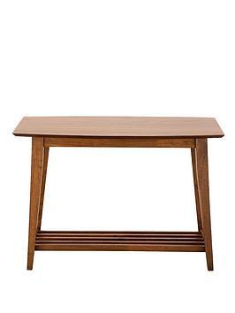 richmond-console-table