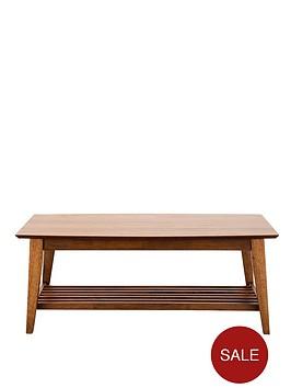 richmond-coffee-table