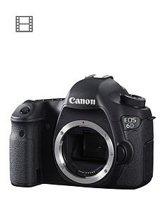 canon-eos-6d-digital-slr-camera-body-only