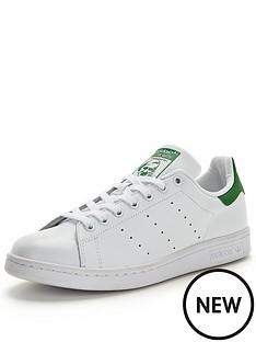 adidas-originals-stan-smith-mens-trainers