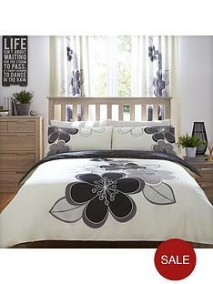 candice-duvet-cover-set-black-buy-1-get-1-free