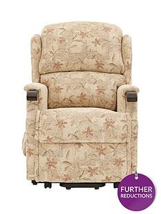hartland-electric-lift-and-tilt-fabric-recliner-chair