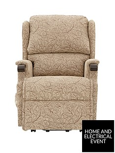 hartland-electric-lift-and-tilt-fabric-recliner-chair