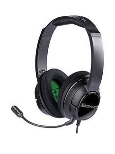 turtle-beach-xo-one-xbox-one-stereo-gaming-headset
