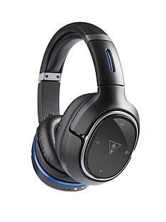 turtle-beach-elite-800-gaming-headset-ndash-ps4