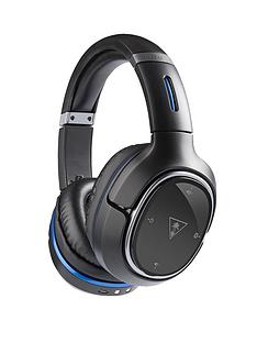 turtle-beach-elite-800-ps4-wireless-surround-sound-gaming-headset