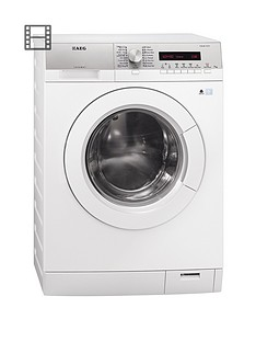 aeg-l76475fl-7kg-load-1400-spin-washing-machine-white