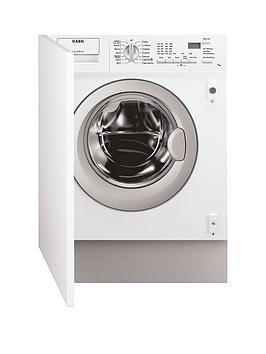 aeg-l61470bi-7kg-1400-spin-integrated-washing-machine