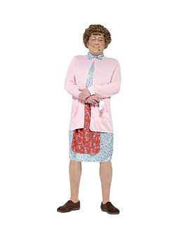 Mrs Browns Boys Mrs Browns Boys Adult Costume Picture